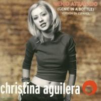 'Genio Atrapado' de Christina Aguilera