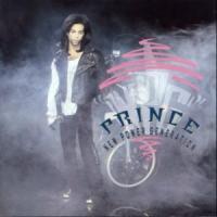 Canción 'Get Off' interpretada por Prince