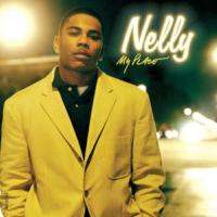 Canción 'My Place' interpretada por Nelly