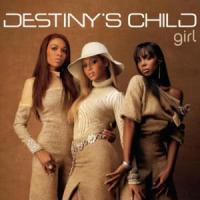Girl de Destiny's Child