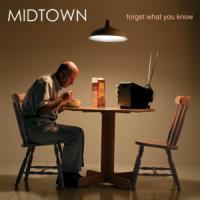 Give It Up de Midtown
