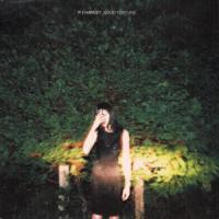 Canción 'Good Fortune' interpretada por PJ Harvey