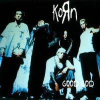 Good God de Korn