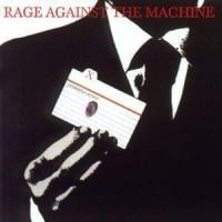 Canción 'Guerrilla Radio' interpretada por Rage Against the Machine