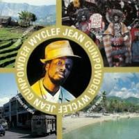 Canción 'Gunpowder' interpretada por Wyclef Jean