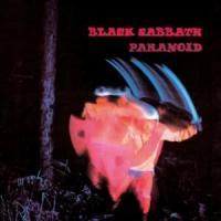 Canción 'Hand Of Doom' interpretada por Black Sabbath