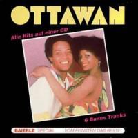 Hands Up (give Me Your Love) de Ottawan