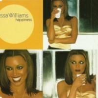 'Happiness' de Vanessa Williams
