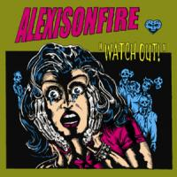 Happiness By The Kilowatt - Alexisonfire