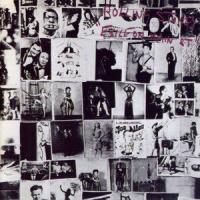 Canción 'Happy' interpretada por The Rolling Stones