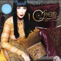 A Different Kind Of Love Song de Cher
