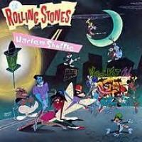 Canción 'Harlem Shuffle' interpretada por The Rolling Stones