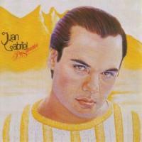 Hasta Que Te Conocí de Juan Gabriel