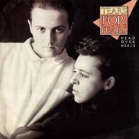 Canción 'Head Over Heels' interpretada por Tears For Fears