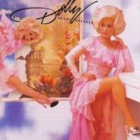 Canción 'Heartbreaker' interpretada por Dolly Parton