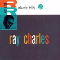 A Fool For You de Ray Charles