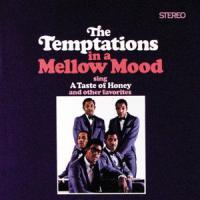 Canción 'Hello Young Lovers' interpretada por The Temptations