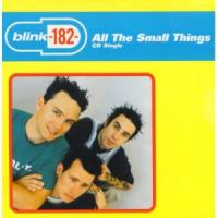 All The Small Things de blink-182