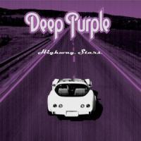 Highway Star de Deep Purple