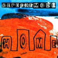 Home de Depeche Mode
