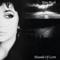 Canción 'Hounds Of Love' interpretada por Kate Bush