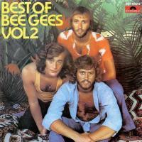 How Can You Mend A Broken Heart de Bee Gees