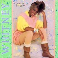 How Will I Know de Whitney Houston