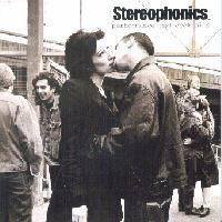 Canción 'A Minute Longer' interpretada por Stereophonics