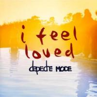 I Feel Loved de Depeche Mode