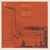 Canción 'I Have Seen' interpretada por Zero 7