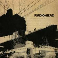 I Might Be Wrong de Radiohead