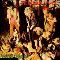 'A Song For Jeffrey' de Jethro Tull