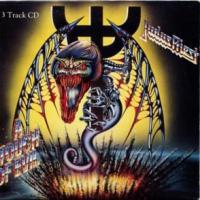 A Touch Of Evil de Judas Priest