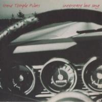 INTERSTATE LOVE SONG letra STONE TEMPLE PILOTS