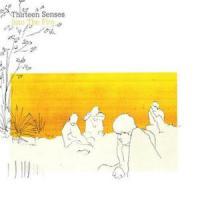 Into The Fire de Thirteen Senses