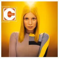 Canción 'About Last Night' interpretada por Vitamin C