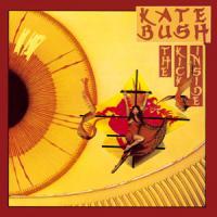 Canción 'James And The Cold Gun' interpretada por Kate Bush