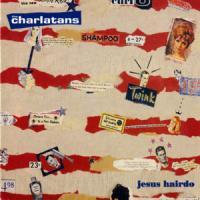 Canción 'Jesus Hairdo' interpretada por The Charlatans