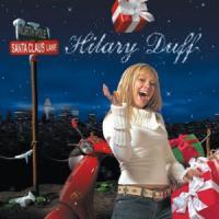 Jingle Bell Rock - Hilary Duff