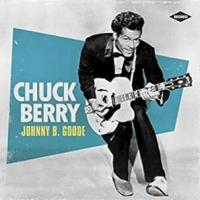 Johnny B. Goode de Chuck Berry