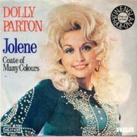 Canción 'Jolene' interpretada por Dolly Parton