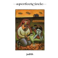 Canción 'Judith' interpretada por A Perfect Circle
