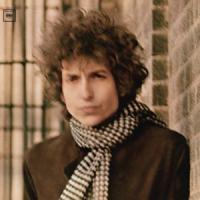 Just Like A Woman de Bob Dylan