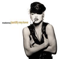 Justify My Love de Madonna