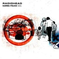 Karma Police de Radiohead