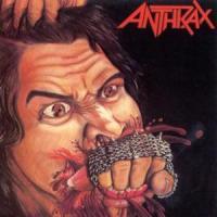 'Across The River' de Anthrax
