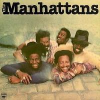 Canción 'Kiss And Say Goodbye' interpretada por The Manhattans