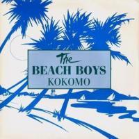 'Kokomo' de The Beach Boys