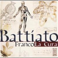 'La Cura' de Franco Battiato