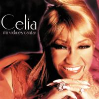 La Vida Es Un Carnaval de Celia Cruz